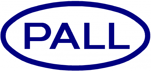 PALL Poland Ltd.