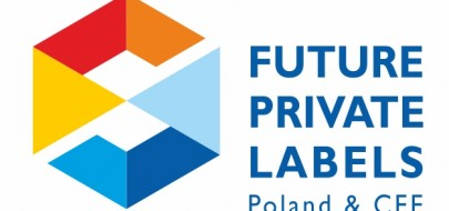 """Forum Dobrych Praktyk"" podczas Future Private Labels 2017"