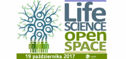 Konferencja Life Science Open Space