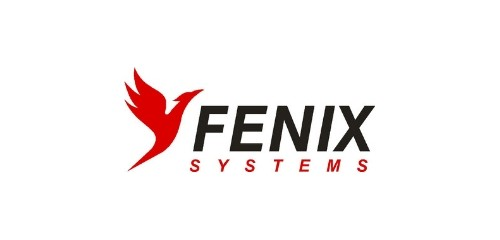 Fenix Systems Sp. z o.o.