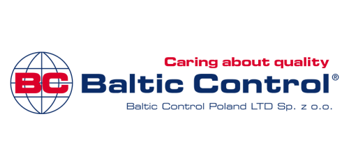 Baltic Control Poland Ltd. Sp. z o.o.