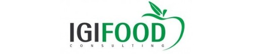 IGI Food Consulting