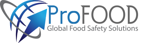 ProFOOD Consulting LLC.