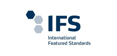 IFS Central & Eastern Europe Office