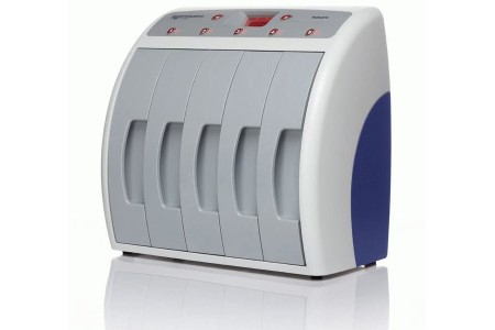 Testy PCR - Pathatrix®